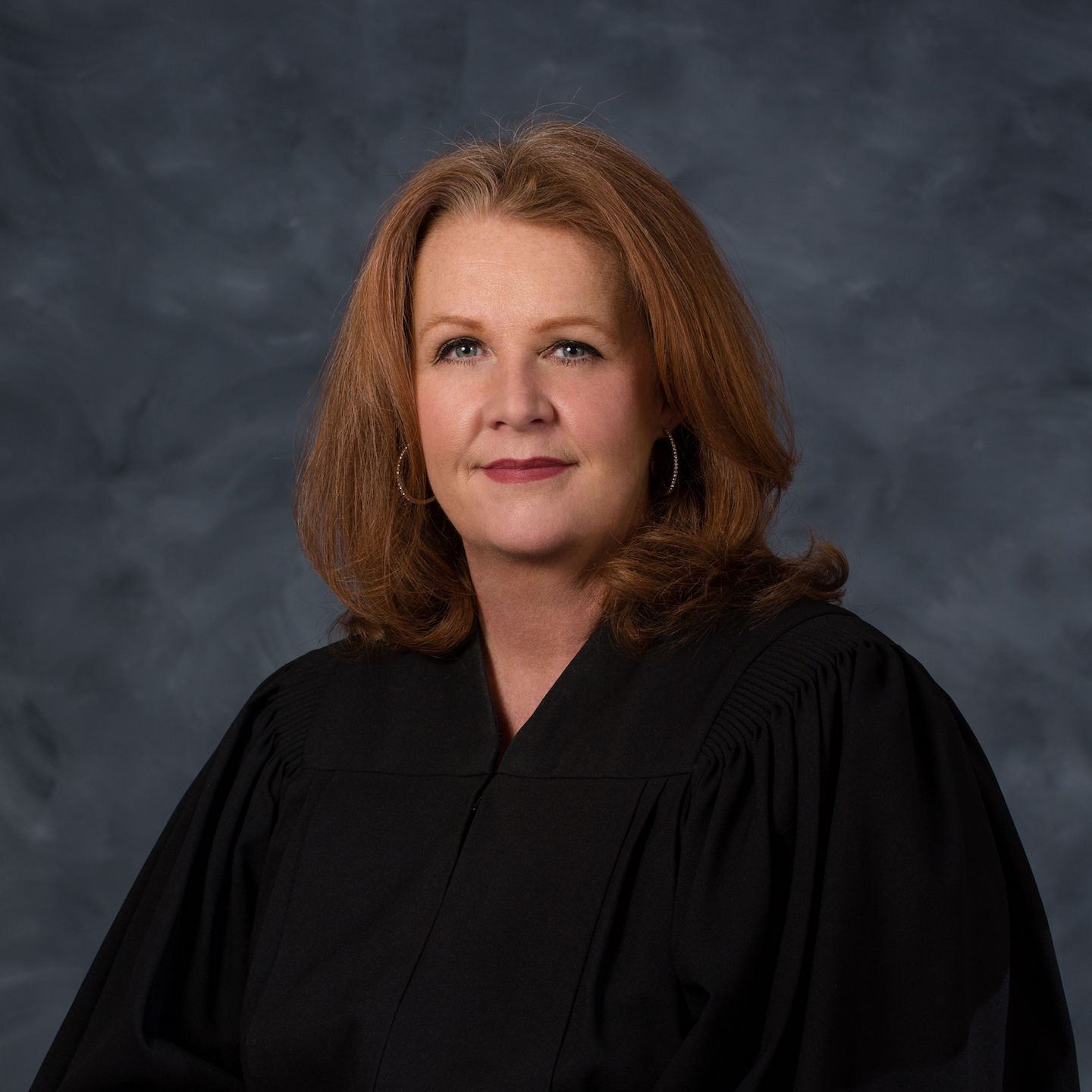 Judge Erin P. DeLabio