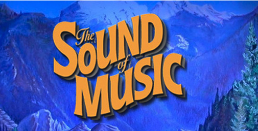 The hills at Artpark will be alive with `The Sound of Music` in July 2013 as part of the summer-long celebration of Artpark's 40th anniversary.