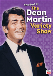 `The Best of the Dean Martin Show.` (NBCU photo)