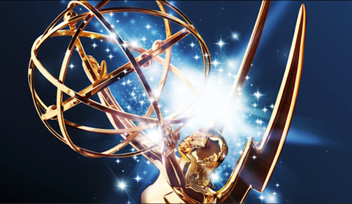 The 2012 Primetime Emmy Awards (photo ©2012 American Broadcasting Companies Inc. All rights reserved).