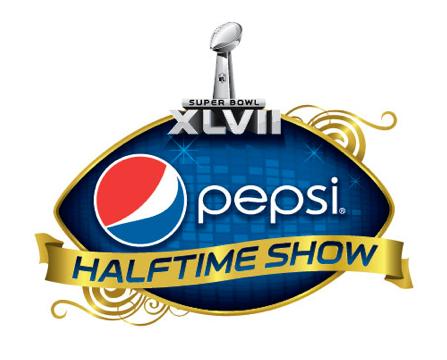 518aa3a7f84b55 Beyoncé to perform Feb. 3 during Pepsi Super Bowl XLVII Halftime ...