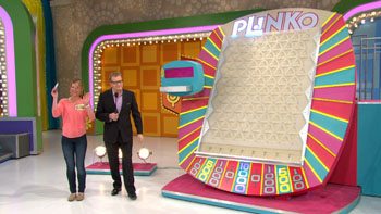 `The Price is Right` (photo ©2012 CBS Broadcasting Inc. All rights reserved.)