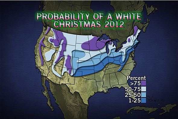 Photo courtesy of AccuWeather.com.