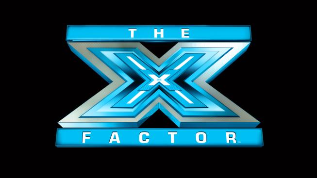 `The X Factor` on Fox. (image ©2012 Fox Broadcasting. Credit: Fox)