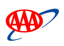 Courtesy of AAA of Western and Central New York