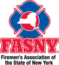 The Firemen's Association of the State of New York