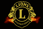 Lewiston Community Lions Club