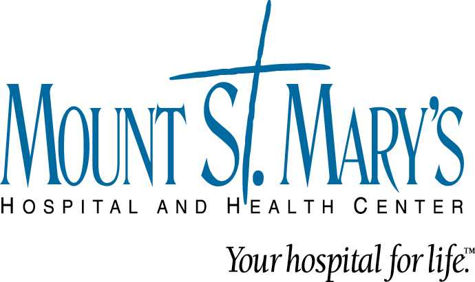 Mount St. Mary's Hospital and Health Center
