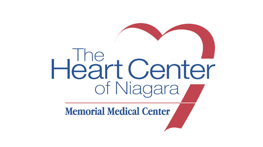 Locally, Niagara Falls Memorial Medical Center and Mount St. Mary's Hospital and Health Center are holding heart-health events in February.