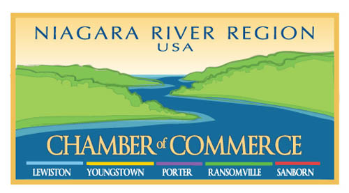The Niagara River Region Chamber of Commerce will honor 10 businesses and individuals at the annual Chamber Awards Gala on Friday, May 17, at the Niagara Falls Country Club in Lewiston.