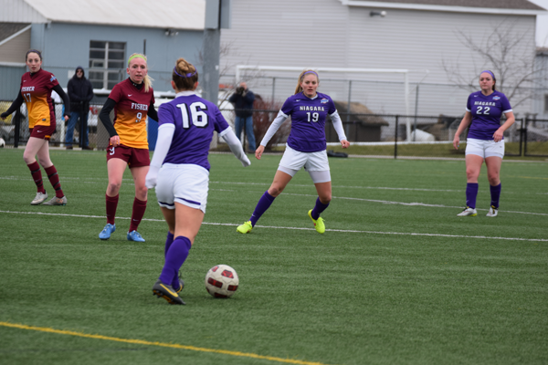 niagara university women Date mon, june 25, 2018 - fri, june 29, 2018 location kiernan recreation center turf field niagara university niagara, new york cost $15000 - $18500.