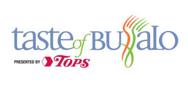The Taste of Buffalo presented by Tops