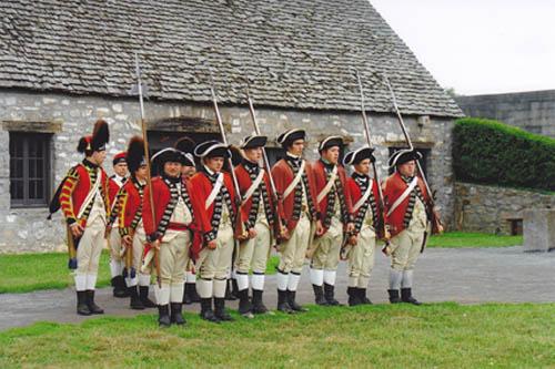 American revolutionary war apush essay