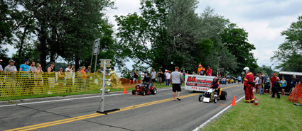 Lawn-Mower-Race-2015-33