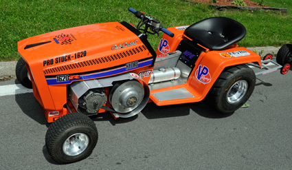 Lawn-Mower-Race-2015-20