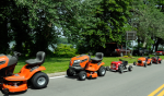 Lawn-Mower-Race-2015-15