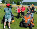 Lawn-Mower-Race-2015-4
