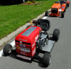 Lawn-Mower-Race-2015-18