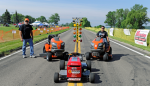 Lawn-Mower-Race-2015-1