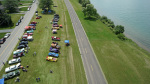 Lawn-Mower-Race-2015-48