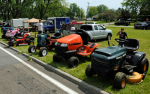Lawn-Mower-Race-2015-13