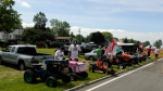 Lawn-Mower-Race-2015-16