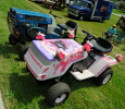 Lawn-Mower-Race-2015-14