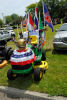 Lawn-Mower-Race-2015-12