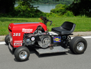 Lawn-Mower-Race-2015-17