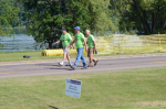 Lawn-Mower-Race-2015-42