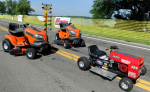 Lawn-Mower-Race-2015-6